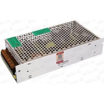Блок питания EVW-AD1210K 12В 10А