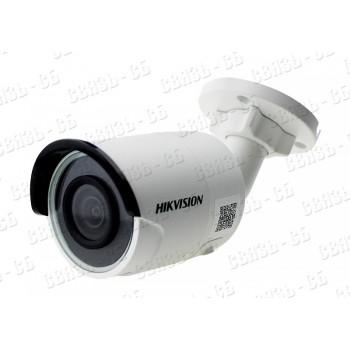 IP-видеокамера DS-2CD2043G0-I