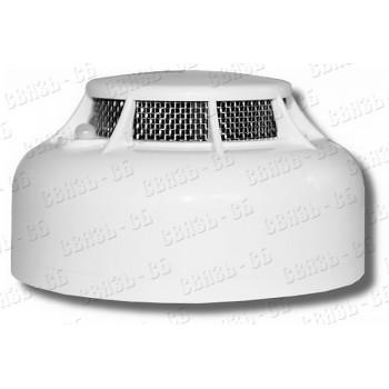 ДИП-Р2 Дымовой оптико-электронный радиоканальный извещатель