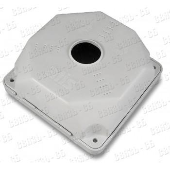 SP-Box 130х130х50 Outdoor Junction Box Коробка монтажная