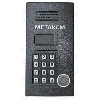 Блок вызова MK2012-RFE