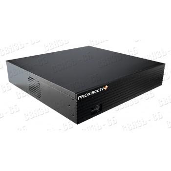 Видеорегистратор PX-L3231 гибридный 5 в 1