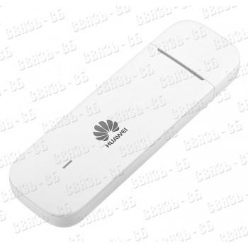 HUAWEI E3372h-320  Модем 3G/4G USB + Router внешний белый