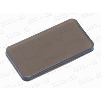 Стекло для светового табло МК2003 (Метаком)