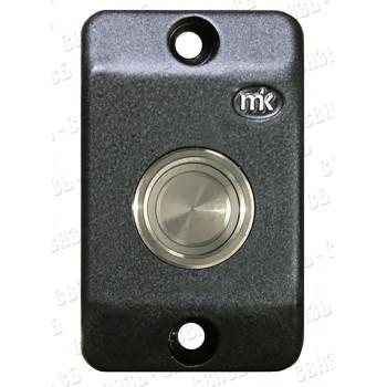 Контроллер со считывателем EТМ-1