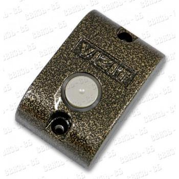 Кнопка EXIT 300М