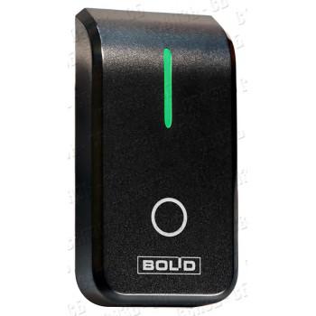Proxy-5AG Считыватель проксимити карты EM-Marin, ProxCard с интерфейсом Touch Memory. Кнопка для ком
