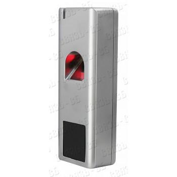 TS-RDR-Bio 3 Контроллер-считыватель биометрический