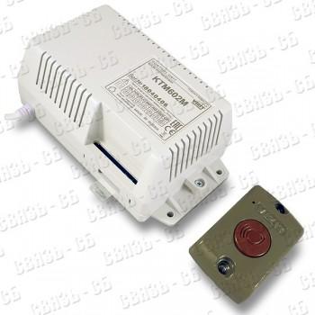 Контроллер VIZIT-KTM605F
