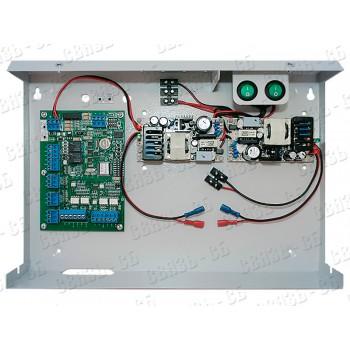 Контроллер Quest MK2-8000R