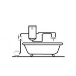 Система управления водоснабжением AquaBast