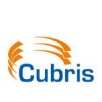 Cubris