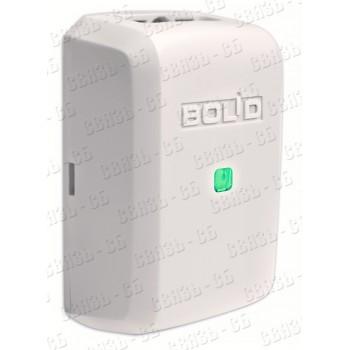 С2000-АСР2, Адресный контроллер для счетчиков воды, электроэнергии, газа