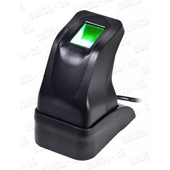 ZK4500 Биометрический USB-считыватель отпечатков пальца