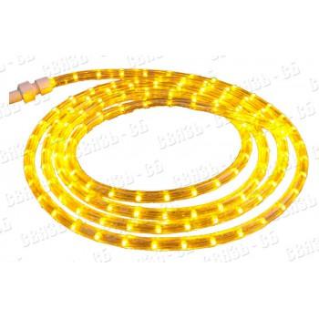 Дюралайт со светодиодами 8 м (арт. 001G028401/8)