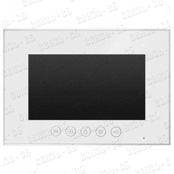 Marilyn HD s Монитор цветного видеодомофона 7 дюймов разрешение 800х480