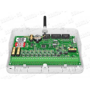 Контакт GSM-5-2 (без голоса) RITM.LINK» с контролем АКБ