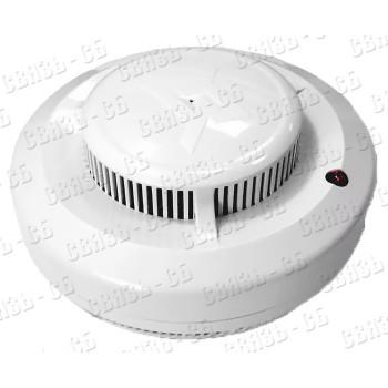 ИП-212-142 Извещатель пожарный дымовой оптико-электронный точечный автономный