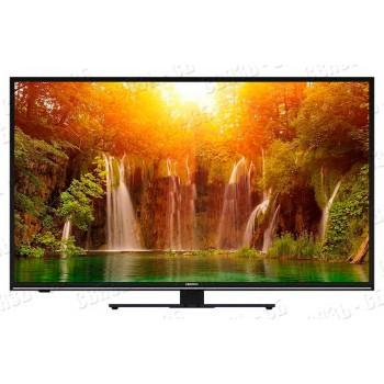 "Телевизор LED Erisson 32FLEA98T2 32""/1920*1080/DVB-T2/3*HDMI/2*USB"