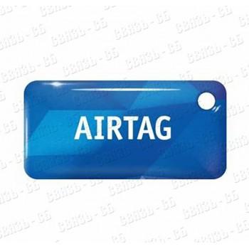 Брелок AIRTAG MIFARE  13,56 MHz 3*5