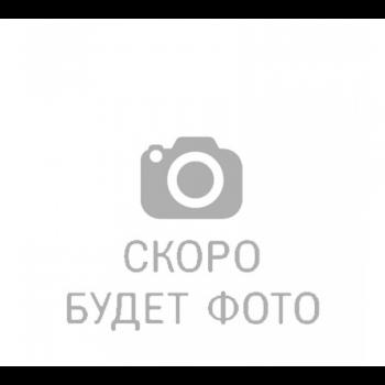 Видеокамера TN-VC-IRD952A (3,6мм.) 2 Мп.