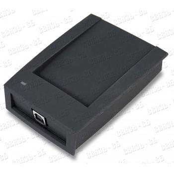 Z-2 USB - RG.Мультиформатный настольный считыватель.