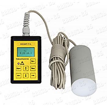 Переносной газоанализатор ОКА-Т-СО (встроенный датчик, без взрывозащиты)