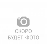 ООО «ТД «РУБЕЖ»