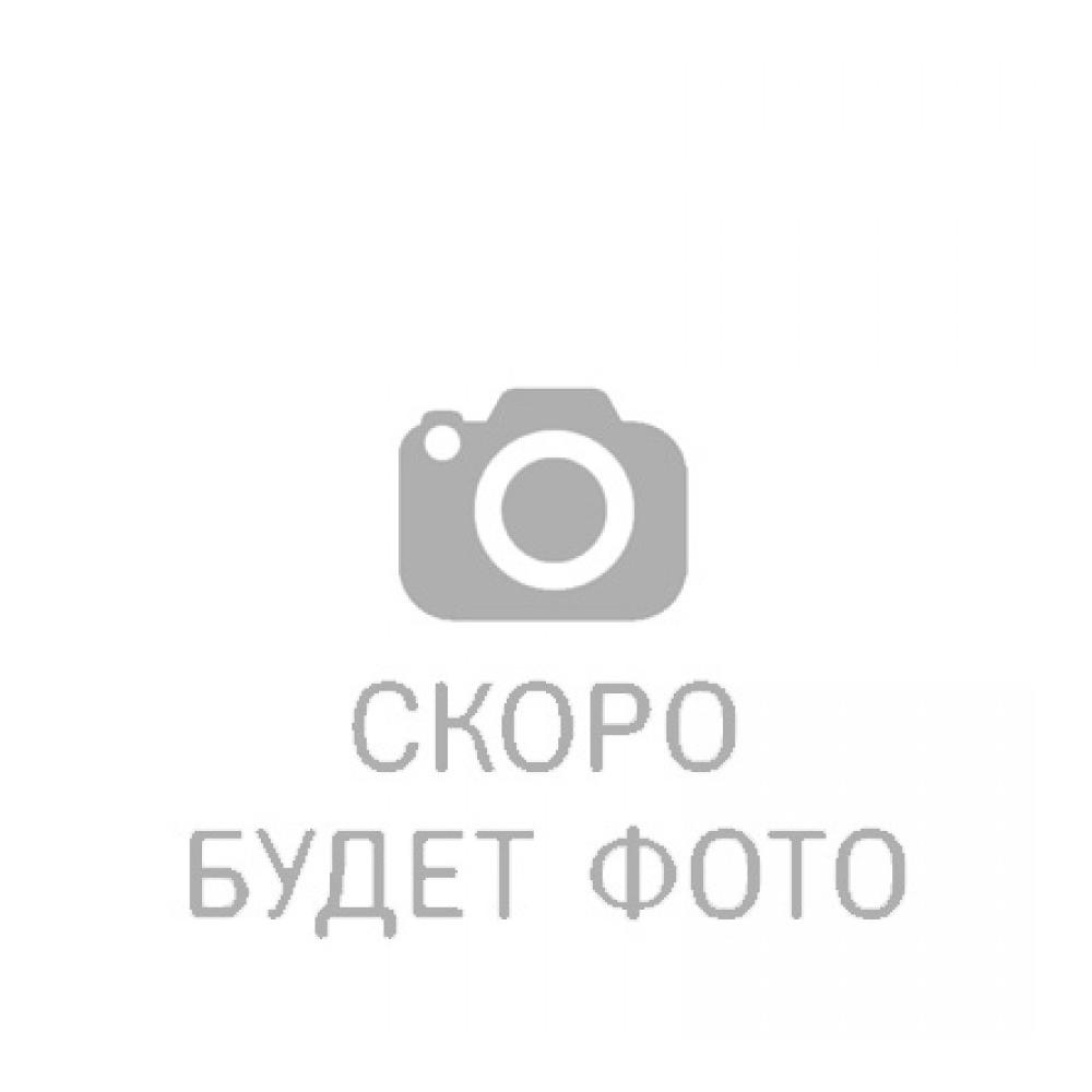 ВВГ-Пнг(А)-LS 3х2,5ок(N,PE)-0,66 ТУ 3500-004-24076870-2014 (ГОСТ 31996-2012)
